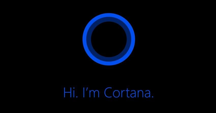[Vídeo] Cortana em PT-BR #8 Resumo da Semana