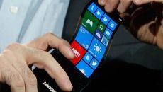 Smartphones e Tablets devem perder espaço no futuro para assistentes virtuais como Cortana