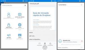 dropbox windows phone img2 windows 10