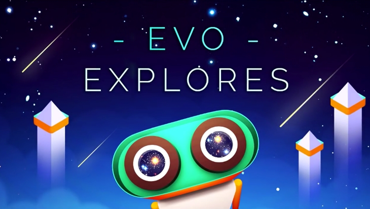 evo explores windows app img2