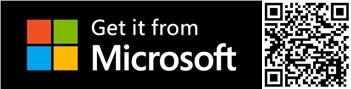 evo explores windows app img3
