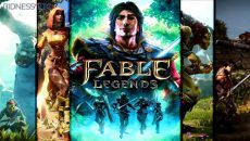 Microsoft cancela Fable Legends, fecha estúdios e a comunidade reage