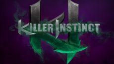 O jogo Killer Instinct está disponível para PCs com Windows 10 e pode chegar para smartphones