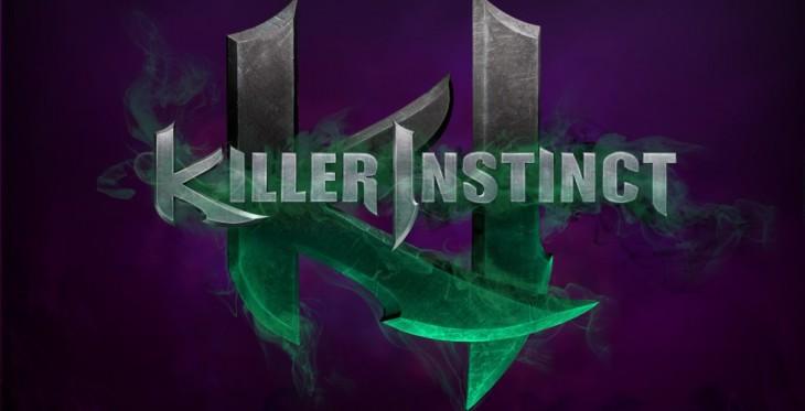 killer-instinct-season-3-1-1008x515