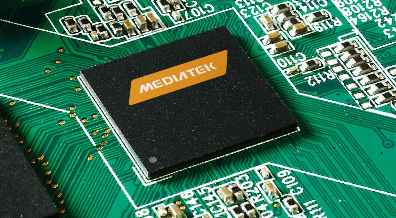 Windows 10 Mobile deverá suportar processadores MediaTek em breve