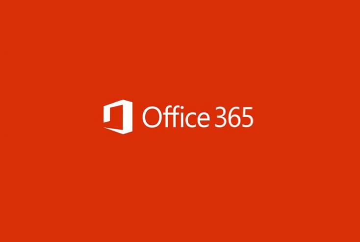 Você conhece o Office 365?