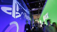 Sony responde a nova proposta da Microsoft sobre jogos Cross-platform