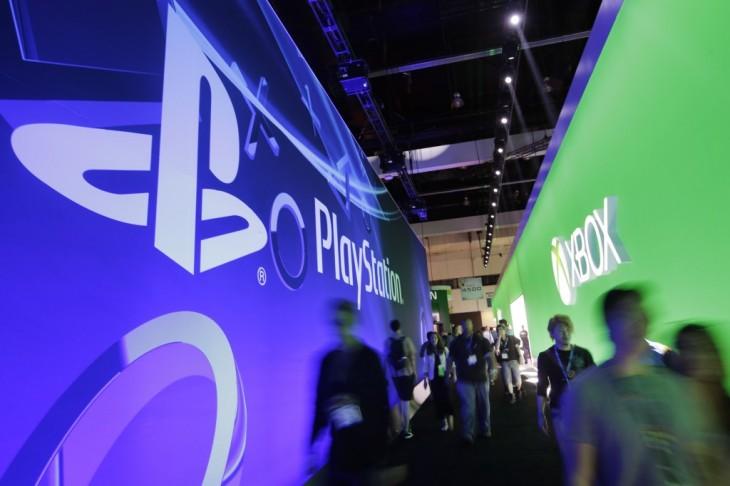Sony quer os funcionários dos estúdios de jogos que a Microsoft está fechando
