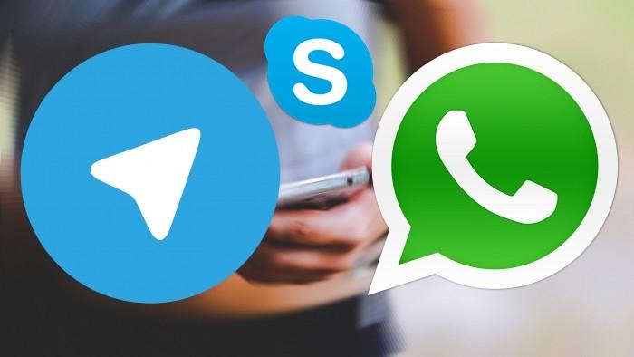 telegram-vs-whatsapp-700x394
