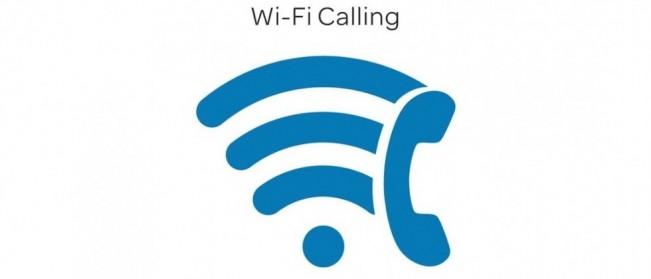 wifi_calling-980x420