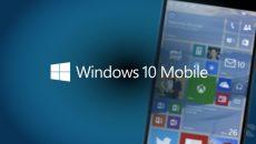 [Vídeo] Prepare-se para o Windows 10 Mobile Final