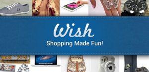 wish shopping windows app img5