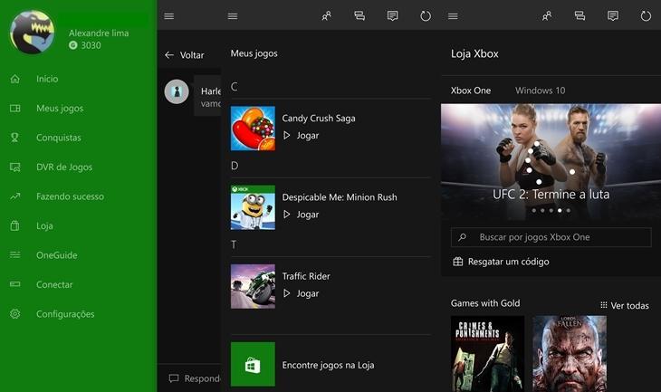 xbox app windows 10 img2