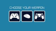 Agora vai ser possível jogar no Xbox One contra jogadores de outros consoles e PCs
