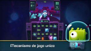 Los Aliens windows phone img4