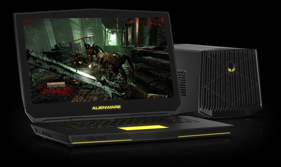 alienware-15-polaris-pdp-01