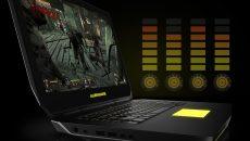 Brasileiros agora tem acesso aos computador gamers da Dell da linha Alienware