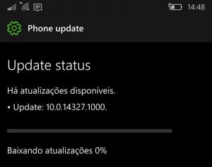 build 14327 windows insider windows 10 mobil