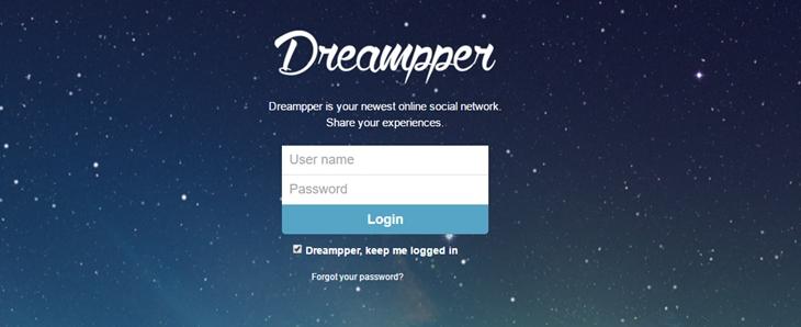 dreampper imagine cup 2016