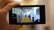 [Vídeo] Como tirar belas fotos com o Lumia Câmera usando apenas o Foco Manual e alterando a ISO