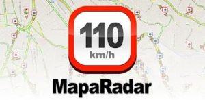 maparadar windows 10 img2