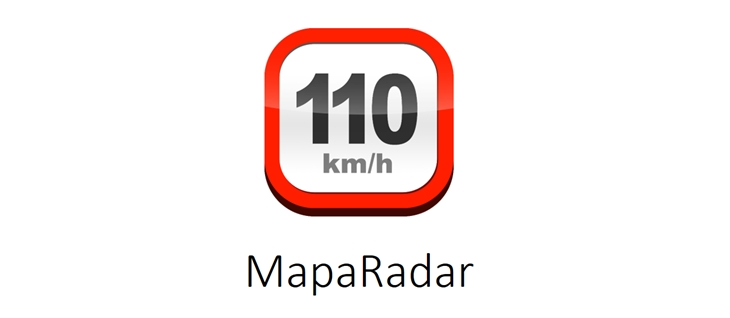 maparadar windows 10 img3