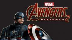 Baixe o jogo Marvel: Avengers Alliance 2 para o seu PC ou Smartphone com Windows