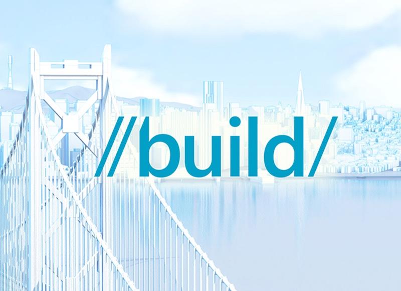 Nova build Windows 10 insider poderá conter novidades