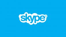 Novo Skype Universal é atualizado com novidades!