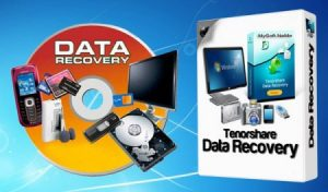 tenorshare any data recovery pro img7