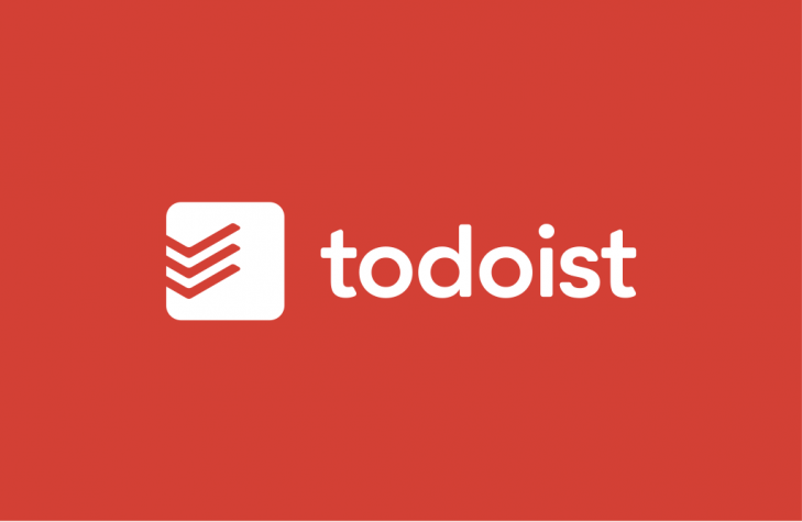 todoist-new-logo-red
