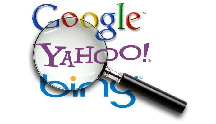 yahoo microsoft google microsoft verizon sold buscas