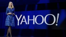 Google quer comprar o Yahoo? ELES não vão deixar…
