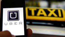[Vídeo] Veja na prática como é pegar um Uber com o Windows 10 Mobile!