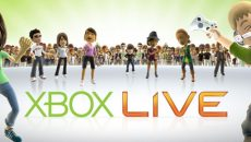 Microsoft vai liberar 1 milhão de Gamertags da Xbox Live!
