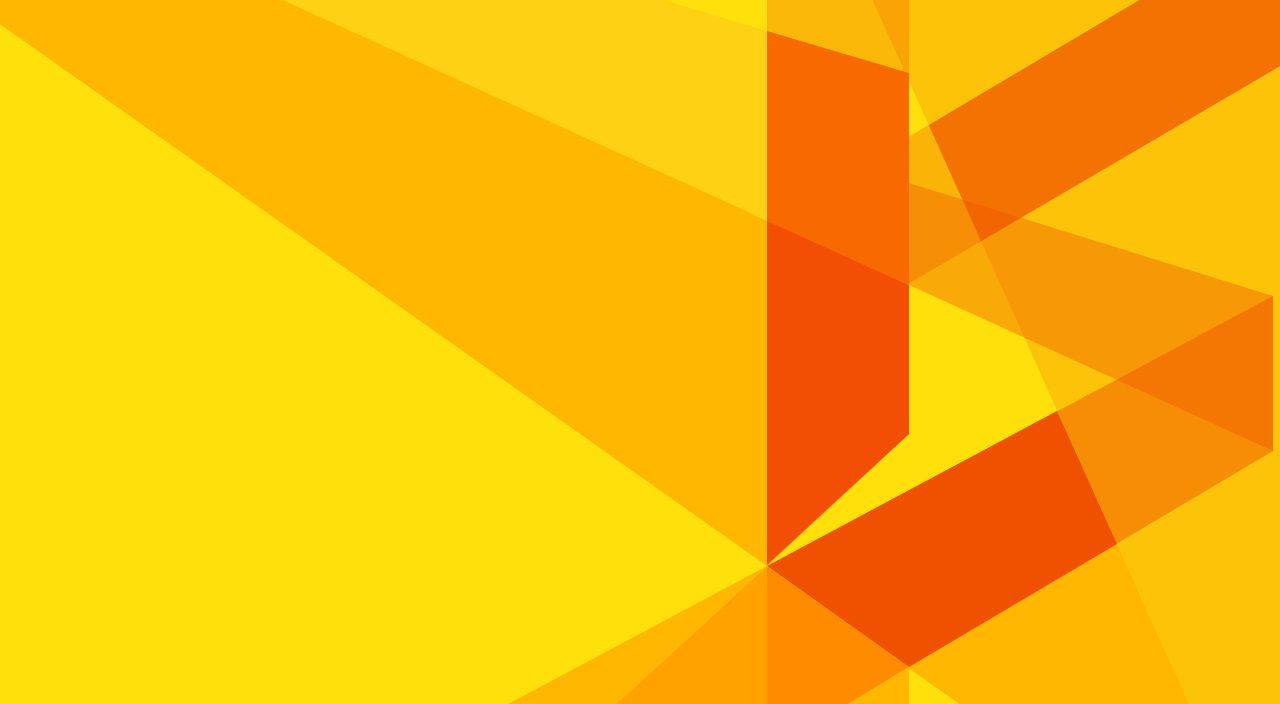 Microsoft inicia programa Bing Insider