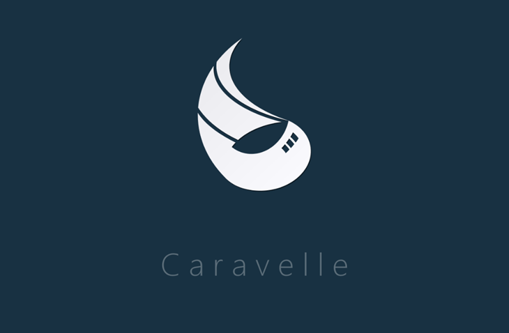 caravelle windows phone browser img4