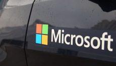 Microsoft cria sistema para carros autônomos baseado no Windows 10