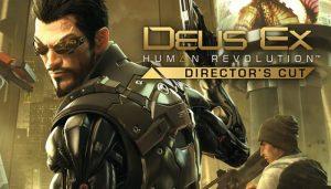 deus-ex-human-revolution-directors-cut-pn-ana_00008