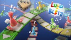Conheça Ludo Blitz, o mais novo jogo Universal da Game Troopers