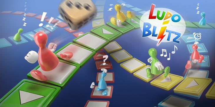 ludo blitz jogo windows phone windows 10 img6