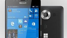 [Vídeo] Microsoft Lumia 950 Chegando? #17 Resumo da Semana