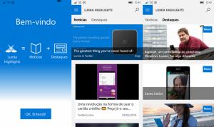 lumia highlights windows 10 mobile img2