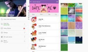 novo viber beta windows 10 mobile img2