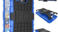 Ponto Frio já vende uma infinidade de acessórios para o Lumia 950, mas nada do aparelho em si