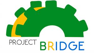 project-bridge-1