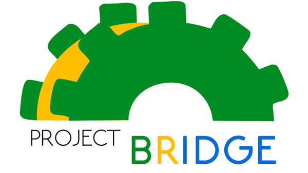 project-bridge-1