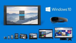 windows_10_devices-600x338
