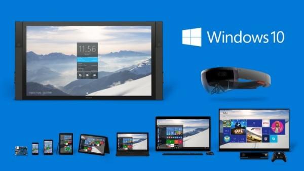 [Vídeo] Fim do Windows 10 Mobile? #19 Resumo da Semana