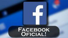 Em vídeo! Confira como ficou o novo Facebook oficial para Windows 10 Mobile!